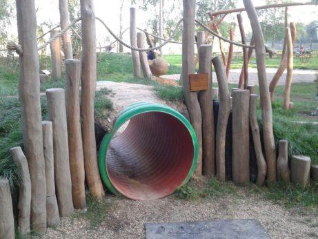 výroba dřevěných tabulek