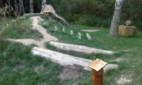 laserování do dřeva