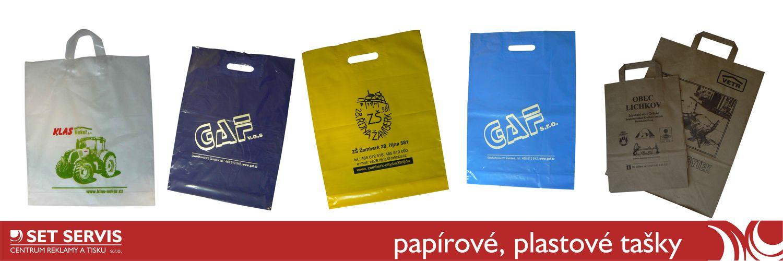 fd6af5bb0f Potisk a výroba tašek
